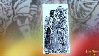Adelita   Las dos Marías