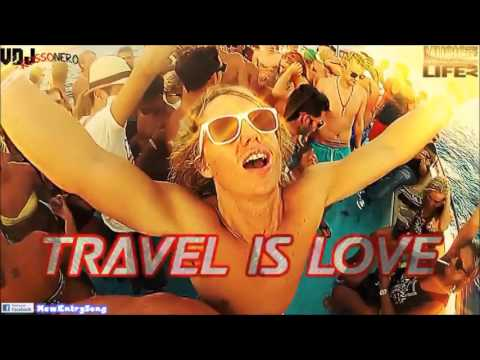 Taio Cruz - There She Goes (Crazy Ibiza Remix 2016)