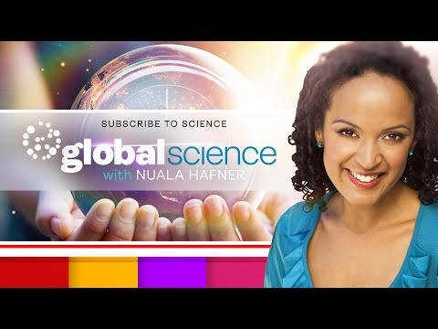 Introducing Global Science