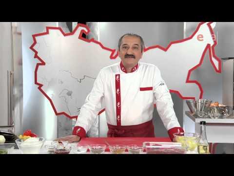 Супы узбекской кухни