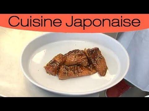 comment-préparer-un-mi-cuit-de-saumon-teriyaki