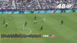 Hitung Mundur 500 Goal Si Lion Ibrahimovic