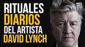 Las Mejores Frases De David Lynch Fotogramas Youtube