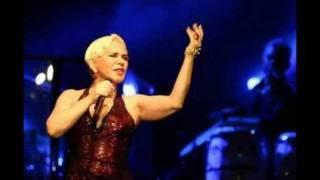 Sezen Aksu - Unuttun mu beni? 2011 Öptüm - yeni albüm