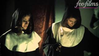 FEOFILMS - Три мушкетера (корпоративный фильм)