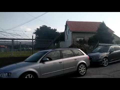 Violencia machista: Un hombre mata a su exmujer, exsuegra y excuñada en Valga