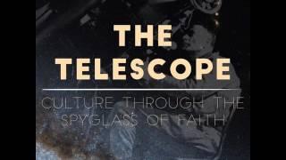 Episode 12 - Erick Hermanson Talks YFC, Church, and Christian Music