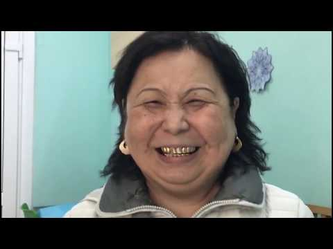 645.Блефароспазм.БОТОКС, или метод RANC? - YouTube