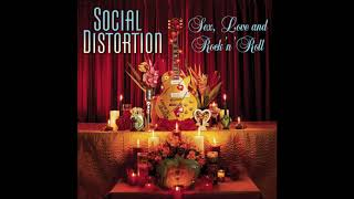 Social Distortion - Winners And Losers