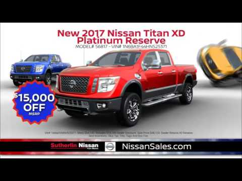 Amazing Sutherlin Nissan Fort Myers