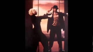 Madonna Vogue (12 version)