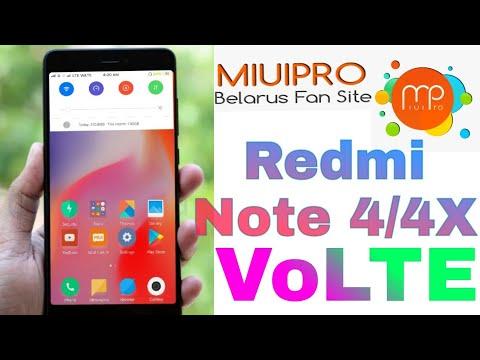 MiuiPRO Rom Redmi Note 4|4X|Best custom Rom FOR Redmi Note 4|4X MIUIPRO  BETA|custom Rom Redmi Note 4