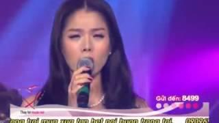Khúc mưa - Võ Thiện Thanh - Guitar Bossa Nova