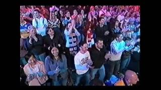 Video Fatty returns to The Footy Show - 2005 download MP3, 3GP, MP4, WEBM, AVI, FLV November 2017