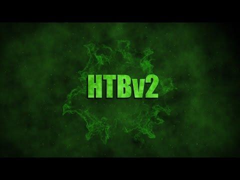 beatsbyNeVs - Hard Trap Beat v2 [FREE DL]