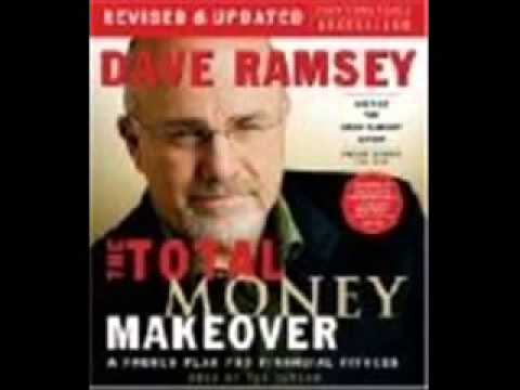 Dave Ramsey Debunks Some Debt Myths