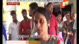 Villagers in Jagatsinghpur fail to get proper healthcare facility