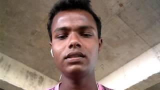 Thoda Sa pyaar huaa hai song karaoke Hindi cover full