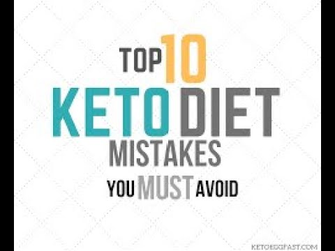 keto-diet-10-mistakes-to-avoid-when-doing-keto