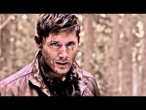Dean Winchester: Ex's and Oh's