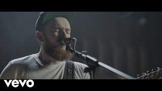 Jack Garratt - Surprise Yourself (Berlin Sessions)