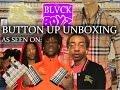Blvck's Unboxings: Burberry Buttondown Shirt
