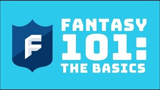 How to Play Fantasy Football for BEGINNERS screenshot 2