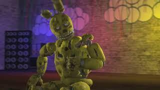 Скачать Клип 5 ночей с Фредди Music Video 42