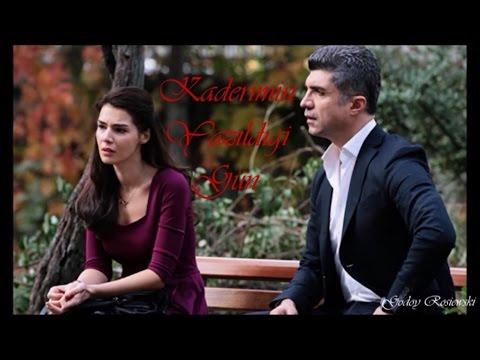 No Te Enamores/ Kaderimin Yazıldığı Gün ♥Kahraman Y Elif♥ Historia- Parte 1