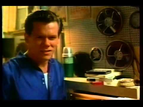 Telling Lies In America Trailer 1997
