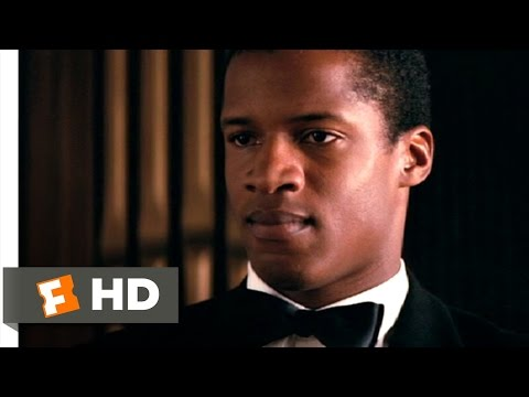The Great Debaters (6/11) Movie CLIP - Quinn Debate (2007) HD
