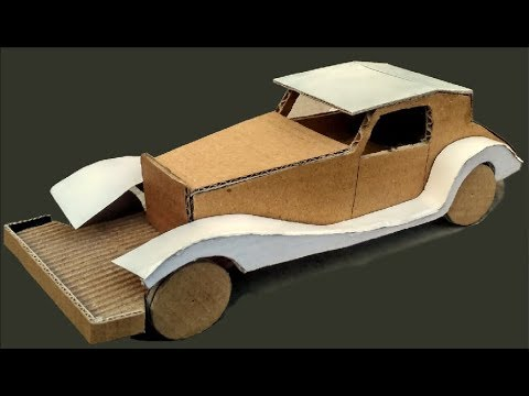 how-to-make-a-cardboard-car-for-kids