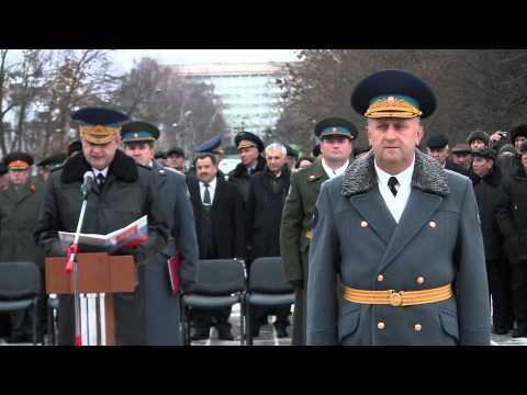 Войска воздушно космической обороны РИА Новости