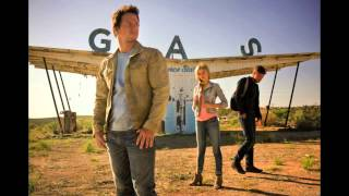 Transformers Age of Extinction best thing ever happened Extended OST
