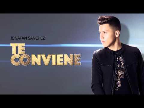 Jatan Sanchez Te Cviene Estudio 2015