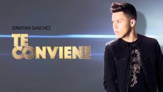 """Jonatan Sanchez """"Te Conviene"""" (Estudio 2015)"""