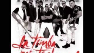 Timbalive - Vive La Vida 2011