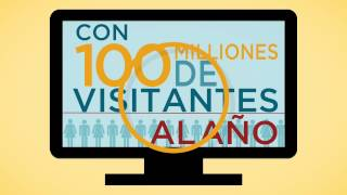 Better Business Bureau (BBB) ESPANOL