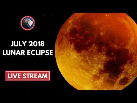 blood moon july 2018 live - photo #3