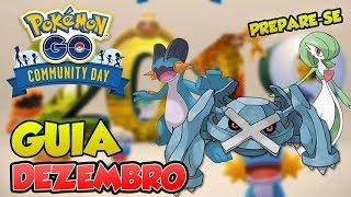 NÃO VACILE! VOCÊ PRECISA VER ESTE VÍDEO! - Pokémon Go   PokeDicas