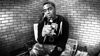 Download Big K.R.I.T. Talks About Musical Inspirations Growing Up MP3 song and Music Video