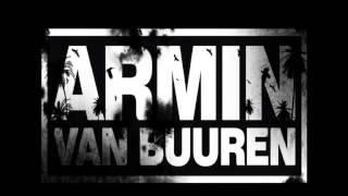 Armin Van Buuren BEAUTIFUL LIFE NEW SONG 2013
