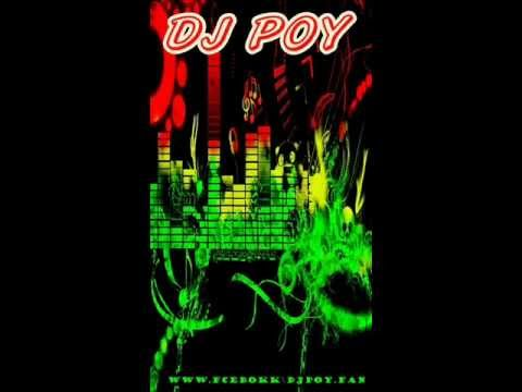 Dj Poy - Side Mix Mp3