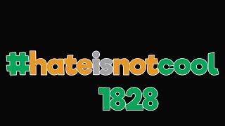 Summer Night - Daxten, Wai feat. Frank Moody [hateisnotcool #1828]