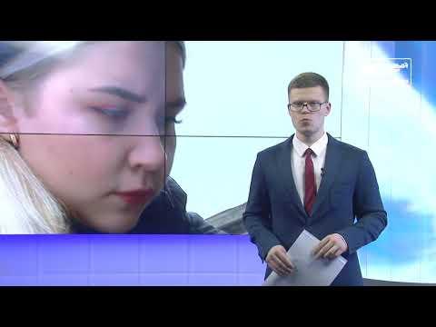 Новости Кирова выпуск 10.03.2020
