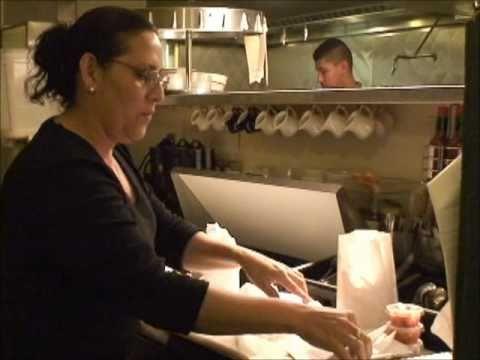 Su Casa Fresh Salsa in Santa Rosa