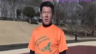 詳細はコチラ ⇒ http://run-support.com/ppc/ ホノルルマラソン 2012 芸...