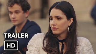 Gossip Girl (HBO Max) Trailer HD