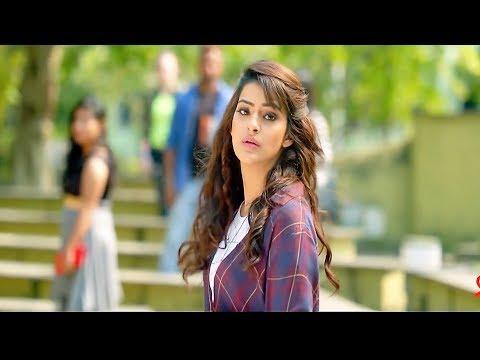 Dil Sambhal Ja Zara | A Difficult Romance Love Story | 🎤 Voice King Satyajeet Jena 🎤
