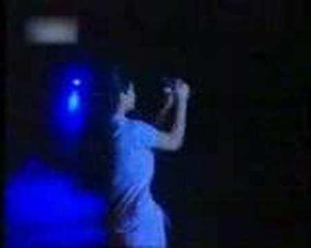 IIT Mumbai Video sONG(bY cUTE GIRL)